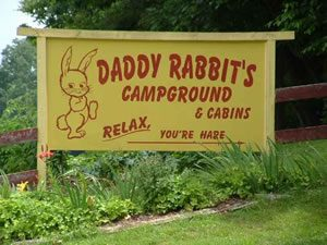 daddy rabbit campground-1.jpg