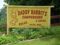 daddy rabbit campground-1.jpg
