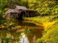 Blue-Ridge-Parkway-Plateau-Region-Mabry-Mill-by-Douglas-Tate-800x600-c-default.jpg
