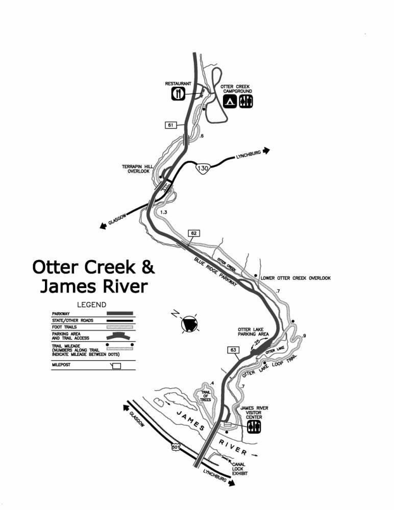 OtterCreek_JamesRiverMAP